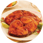 Seafood Family Restaurants in Malpe