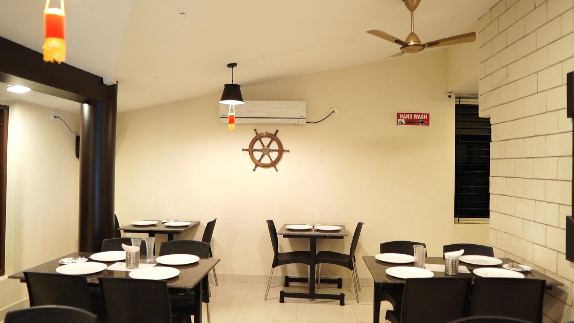 Malpe Restaurants photos